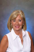 Mary Ann Conley, Jacksonville Real Estate