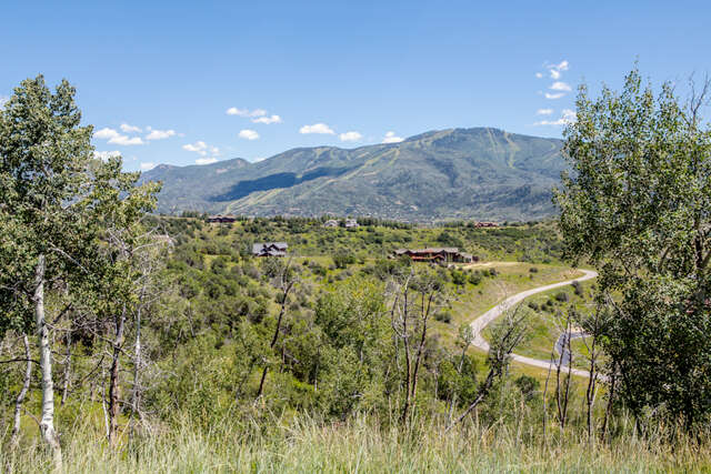 Land for Sale at 35600 Humble Road Steamboat Springs, Colorado 80487 United States