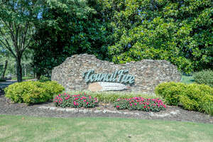 Featured Property in Ringgold, GA 30736