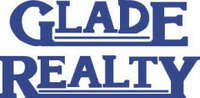 Glade Realty