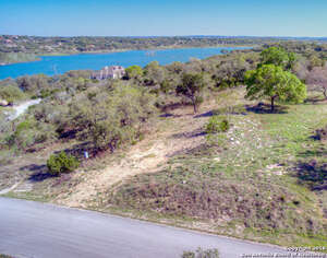 Real Estate for Sale, ListingId: 40274075, Canyon Lake, TX  78133