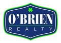 O'Brien Realty, Monmouth Beach NJ