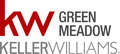 Keller Williams Realty - Midwest City, Midwest City OK