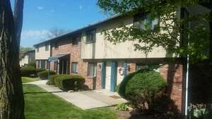 Apartment for Rent, ListingId: 8005420, Irwin, PA  15642