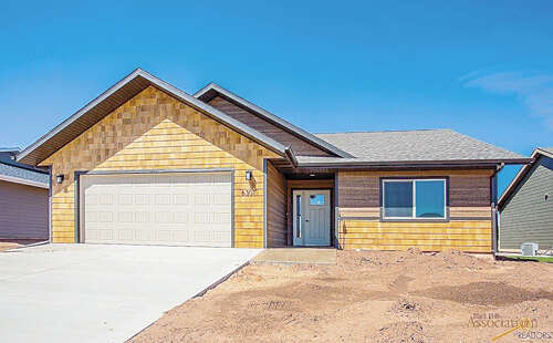 Real Estate for Sale, ListingId:38531225, location: 6301 Dunsmore Rd Rapid City 57702