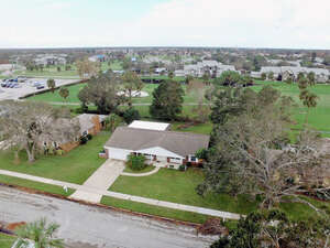 Featured Property in Melbourne, FL 32935