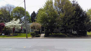 Single Family Home for Sale, ListingId:38301982, location: 280 Park Ave Chambersburg 17201