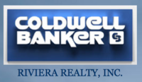 Coldwell Banker Riviera - Forked River