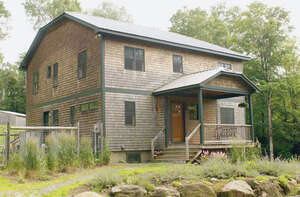 Featured Property in Brattleboro, VT 05301