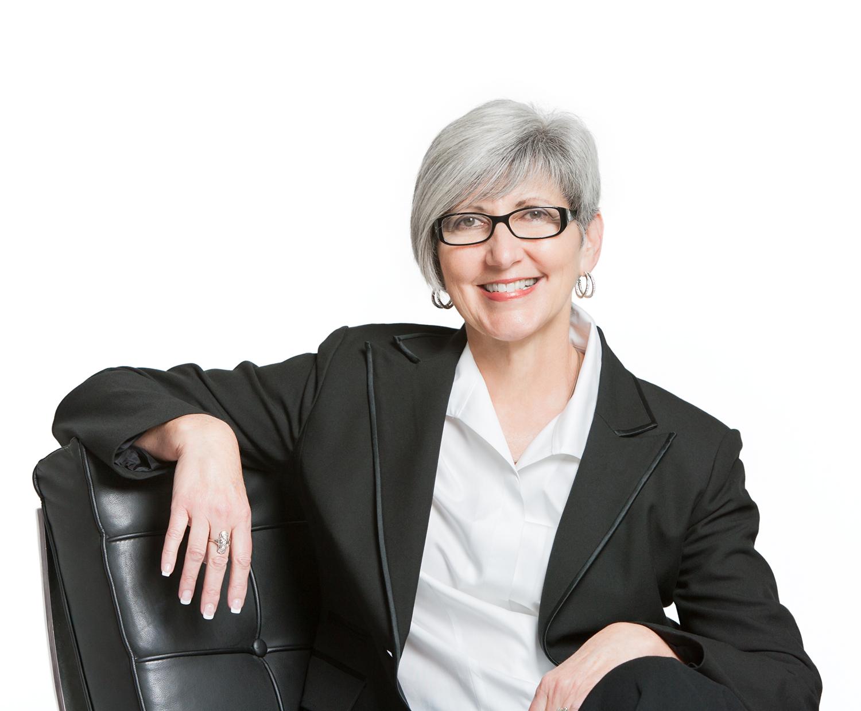 Deborah Thompson, CRS, GRI, CDPE