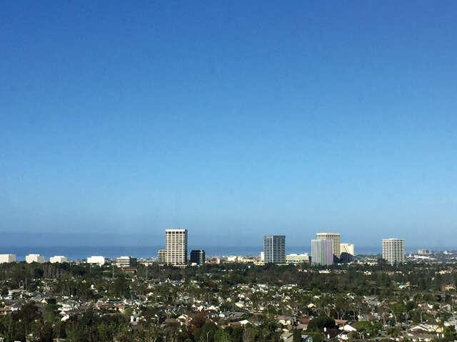 Single Family for Sale at 9 La Rochelle Newport Beach, California 92660 United States