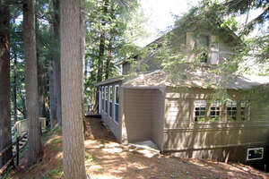 Featured Property in Forestport, NY 13338