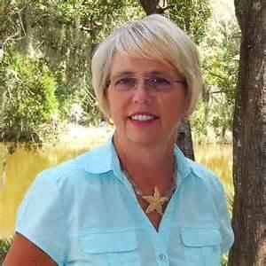 Karen Natoli