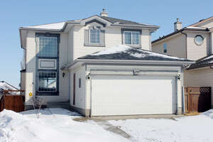 Featured Property in Calgary, AB T3A 5J4