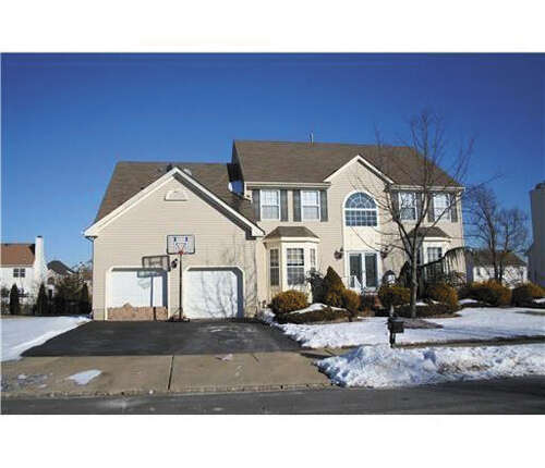 Single Family for Sale at 28 Veterans Drive South River, New Jersey 08882 United States