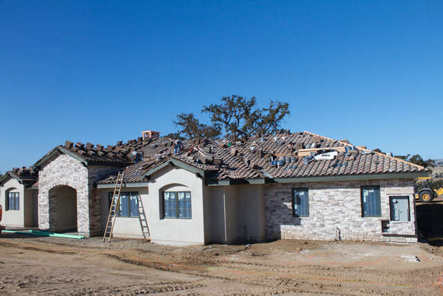 Featured Property in TEMPLETON, CA, 93465