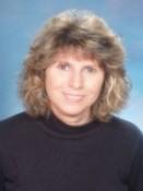 Rosemarie Gibson, Realtor Associate