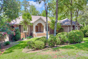 Featured Property in Aiken, SC 29803
