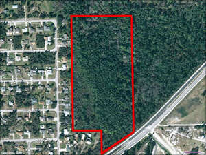 Featured Property in Deltona, FL 32738
