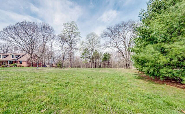 Real Estate for Sale, ListingId:44881932, location: 00 Whites Point Cookeville 38501
