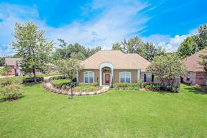 Featured Property in Mandeville, LA 70448