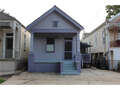 Real Estate for Sale, ListingId:47217913, location: 613 PACIFIC Avenue New Orleans 70114