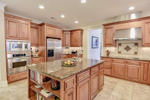 Single Family for Sale at 1632 Kale Road Catawba, North Carolina 28609 United States