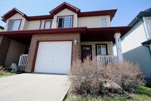 Featured Property in Spruce Grove, AB T7X 4P6