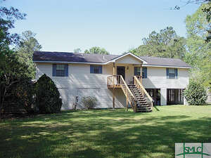 Featured Property in Midway, GA 31320