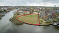 Real Estate for Sale, ListingId:50281889, location: 0 DU LAC TRACE Seabrook 77586
