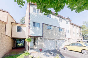 Featured Property in Oshawa, ON L1G 7L1