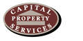 Capital Property Services, Carson City NV