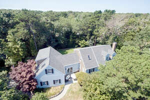 Real Estate for Sale, ListingId: 44336721, Yarmouth Pt, MA  02675