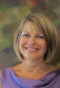Sally Ansel, Covington Real Estate