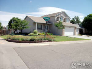 Featured Property in Windsor, CO 80550