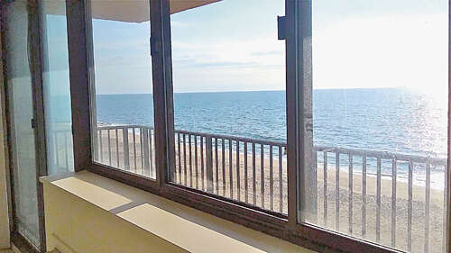 Single Family for Sale at 55 Ocean Avenue Monmouth Beach, New Jersey 07750 United States
