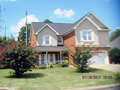 Real Estate for Sale, ListingId:47685450, location: 1901 Igou Place Dr Chattanooga 37421