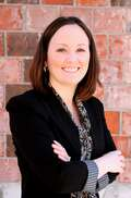 Renee Comey, Lynnwood Real Estate