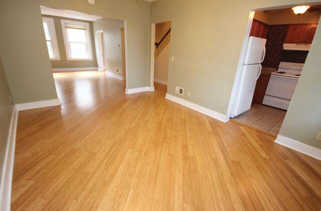 Apartments for Rent, ListingId:41257589, location: 3877-3783 Bigelow Blvd Pittsburgh 15213