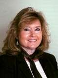 LaRay Gardner, Hixson Real Estate