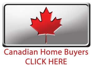 Canadian Home Buyers