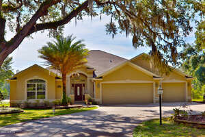 Featured Property in Weirsdale, FL 32195
