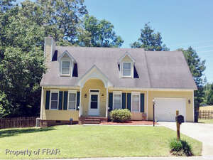 Featured Property in Fayetteville, NC 28314