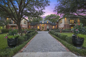Featured Property in Plano, TX 75093