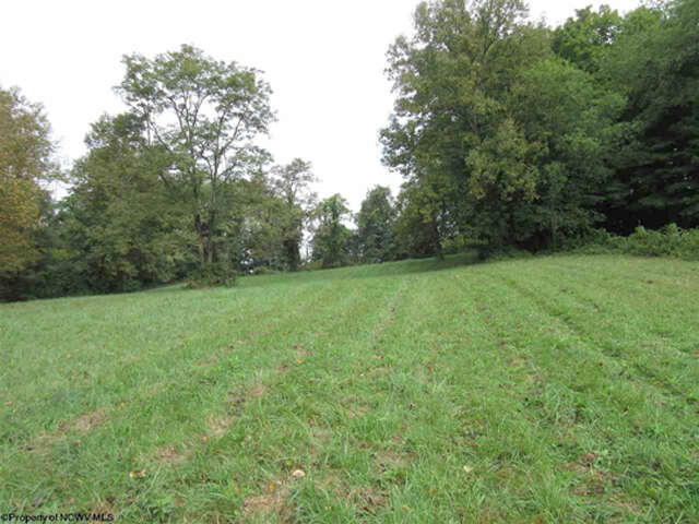 Land for Sale at 849 Liberty Street Morgantown, West Virginia 26505 United States
