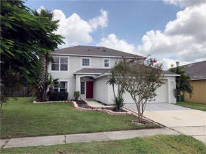 Featured Property in Orlando, FL 32826