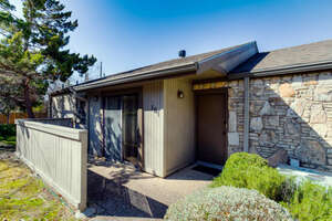 Single Family Home for Sale, ListingId:37209799, location: 1805 West Lane Kerrville 78028