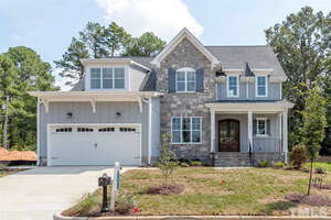 Featured Property in Raleigh, NC 27609