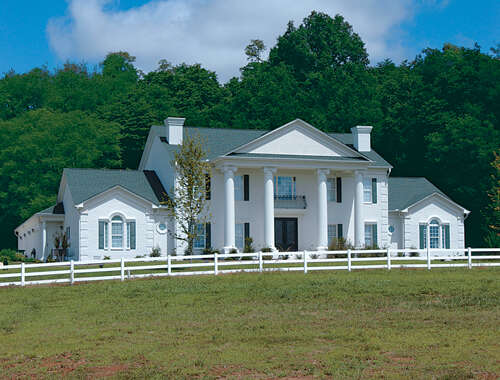 Single Family for Sale at 381 Burwell Road Harvest, Alabama 35749 United States