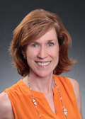 Kathleen Plunkett, Ocala Real Estate